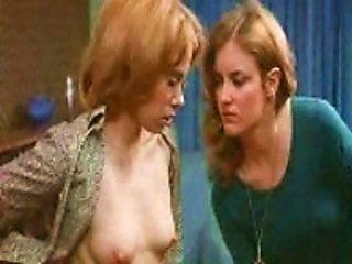 Abigail Leslie Back In Town 3 Scenes