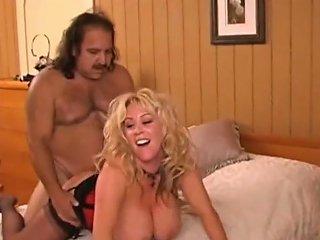 Vintage Fetish The Fantastic Body Of Ron Jeremy Reload Mp4
